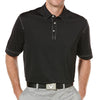 callaway-black-industrial-polo