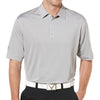 callaway-grey-industrial-polo