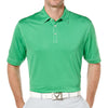 callaway-green-industrial-polo