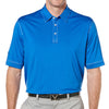 callaway-blue-industrial-polo