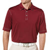 callaway-burgundy-industrial-polo