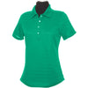 cgw144-callaway-women-light-green-polo