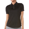 callaway-womens-black-core-polo