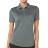 callaway-womens-grey-core-polo