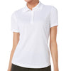 callaway-womens-white-core-polo