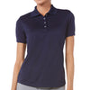 callaway-womens-navy-core-polo
