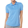 callaway-womens-light-blue-core-polo