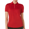 callaway-womens-red-core-polo