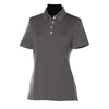 cgw511-callaway-women-grey-polo