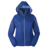 columbia-womens-blue-meadow-jacket