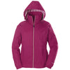 columbia-womens-pink-meadow-jacket