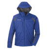 columbia-blue-falls-jacket