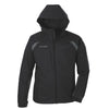 columbia-black-falls-jacket