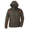 columbia-green-falls-jacket