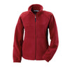 6114-columbia-women-red-jacket