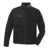 columbia-black-trek-jacket