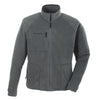 columbia-charcoal-trek-jacket