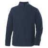 6426-columbia-navy-half-zip
