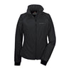 columbia-womens-softshell-black