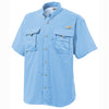 7047-columbia-light-blue-bahama-shirt