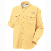 7048-columbia-yellow-bahama-shirt