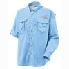 7048-columbia-light-blue-bahama-shirt