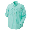 columbia-light-green-bonehead-shirt