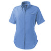 columbia-womens-tamiami-shirt-blue