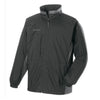 columbia-black-riffle-jacket