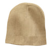 cp95-port-authority-beige-cotton-beanie