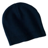 cp95-port-authority-navy-cotton-beanie
