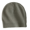 cp95-port-authority-grey-cotton-beanie