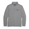 26176-patagonia-grey-quarter-zip