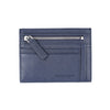 cw557-bugatchi-navy-card-case