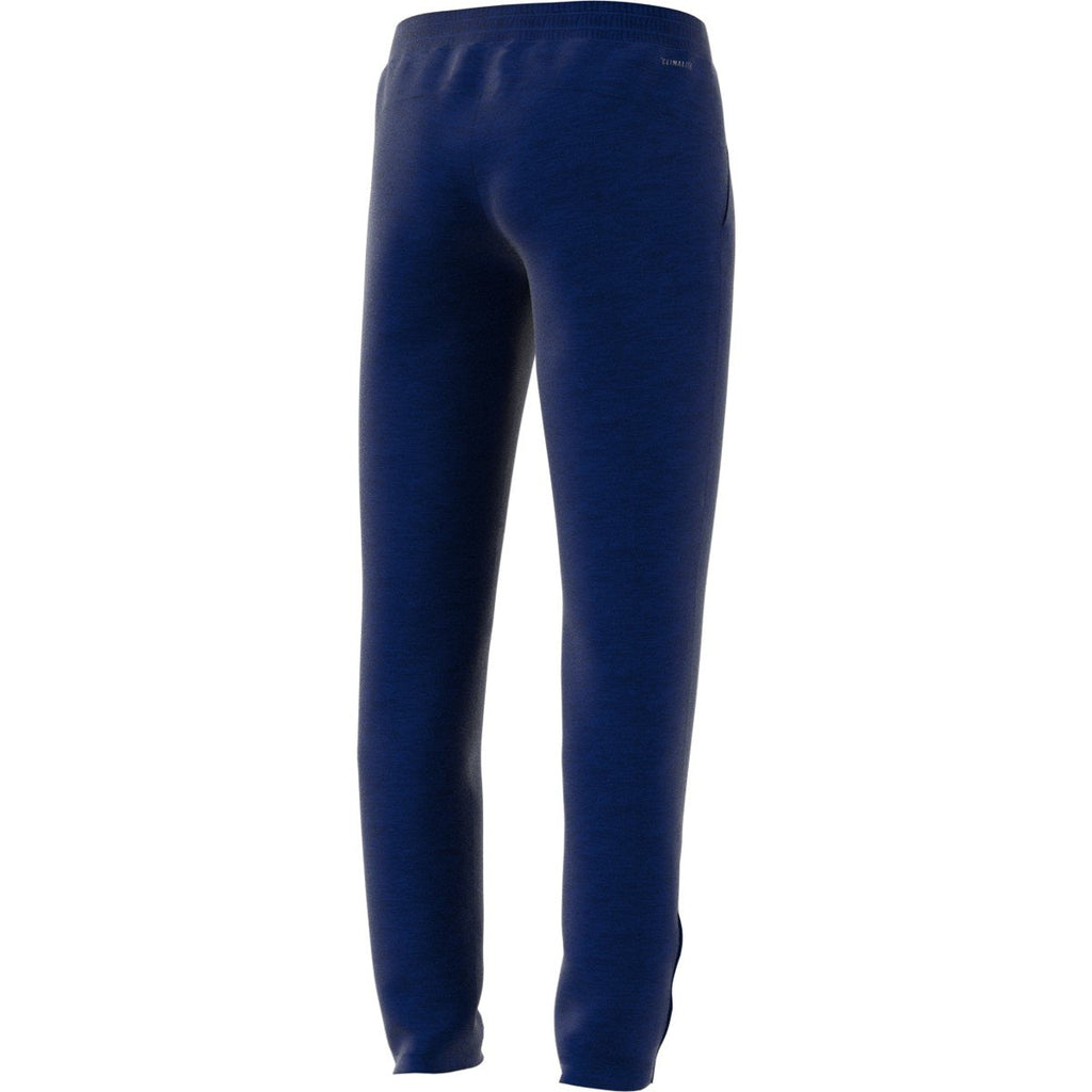 adidas Women's Collegiate Royal Melange Team Issue Pant