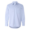 calvin-klein-light-blue-micro-shirt
