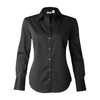 calvin-klein-womens-black-micro-shirt