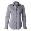 calvin-klein-womens-grey-micro-shirt