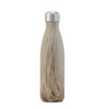 swsh17-swell-beige-bottle
