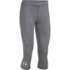 1285127-under-armour-charcoal-training-capri