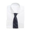 ai-stone-slim-cutaway-white-dress-shirt