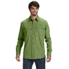 dd4405-dri-duck-light-green-casual-shirt