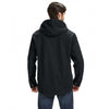 Dri Duck Men's Black Laredo Jacket
