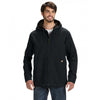 dd5090-dri-duck-black-jacket