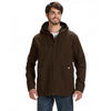 dd5090-dri-duck-brown-jacket