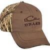 dh3007-drake-waterfowl-light-brown-cap