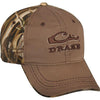 dh3007-drake-waterfowl-brown-cap