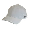 under-armour-white-cotton-twill-cap-chase