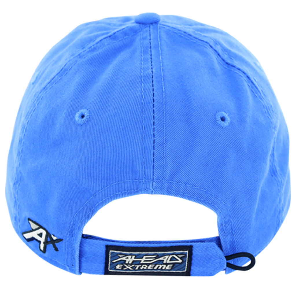 AHEAD Royal Vintage Extreme Solid Cap