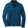eddie-bauer-light-blue-fleece-jacket